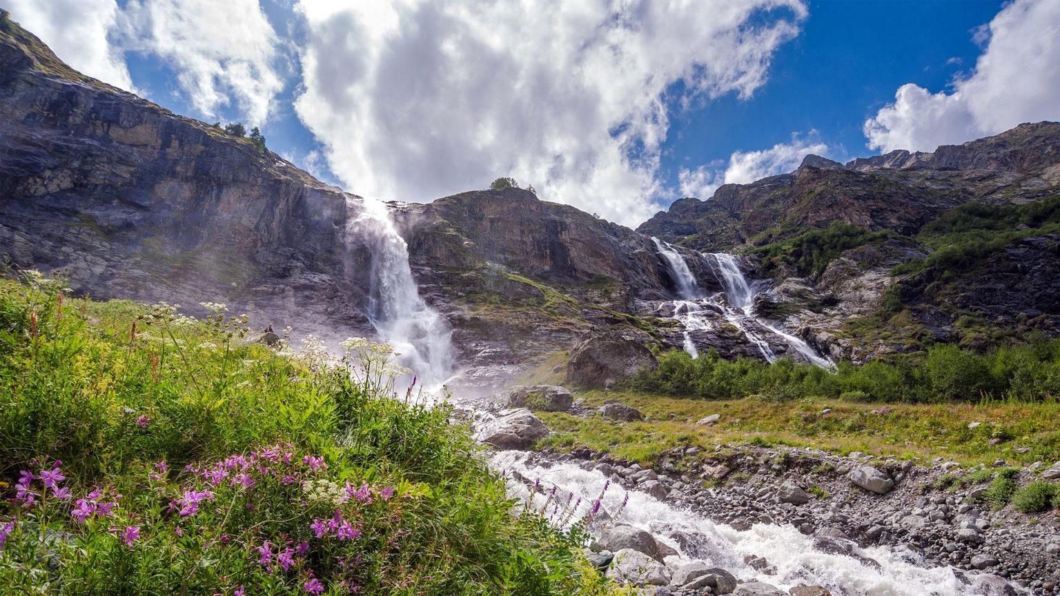 кошек норвежская архыз софийские водопады как добраться фото купюры фотографиям